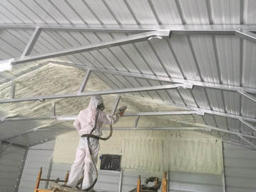 R Value And How It Impacts Insulation Choice In Orlando Fl