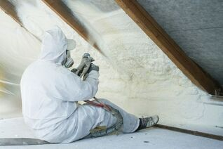 what is the best insulation for my home